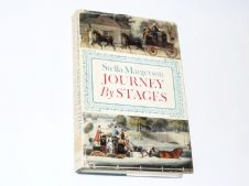 Journey By Stages (Margetson 1967)